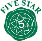 Five Star Chemicals LLC