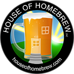 House Of Homebrew